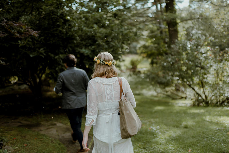 upstate-ny-elopement-81 Upstate NY Elopement - Catskills Elopement Photographer