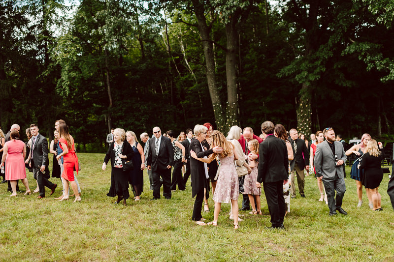 upstate-ny-wedding-photographers-107 Upstate NY Wedding Photographers | New York Backyard Weddings