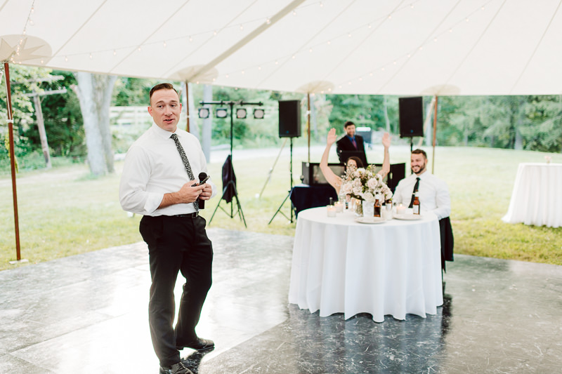 upstate-ny-wedding-photographers-125 Upstate NY Wedding Photographers | New York Backyard Weddings