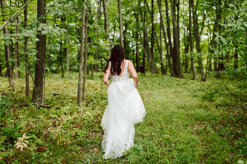 upstate-ny-wedding-photographers-13 Upstate NY Wedding Photographers | New York Backyard Weddings