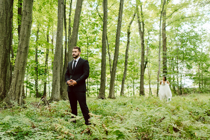 upstate-ny-wedding-photographers-14 Upstate NY Wedding Photographers | New York Backyard Weddings