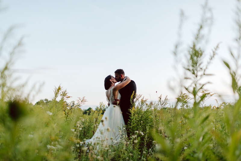 upstate-ny-wedding-photographers-141 Upstate NY Wedding Photographers | New York Backyard Weddings