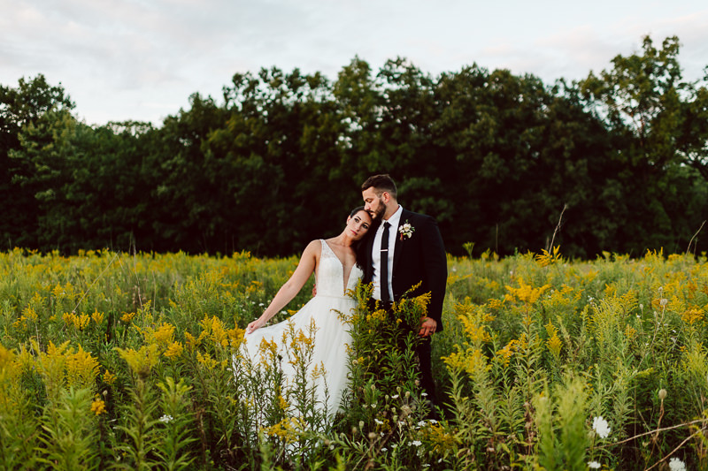 upstate-ny-wedding-photographers-145 Upstate NY Wedding Photographers | New York Backyard Weddings
