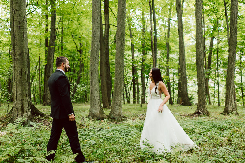 upstate-ny-wedding-photographers-15 Upstate NY Wedding Photographers | New York Backyard Weddings