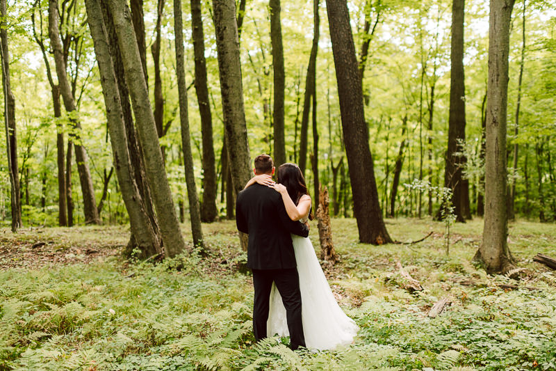 upstate-ny-wedding-photographers-19 Upstate NY Wedding Photographers | New York Backyard Weddings