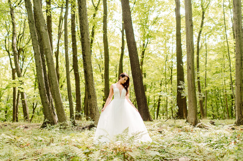upstate-ny-wedding-photographers-21 Upstate NY Wedding Photographers | New York Backyard Weddings