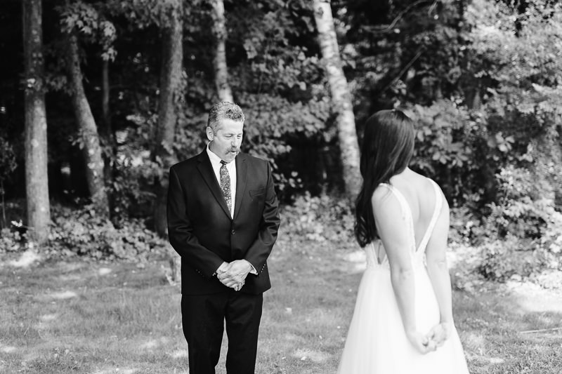 upstate-ny-wedding-photographers-25 Upstate NY Wedding Photographers | New York Backyard Weddings