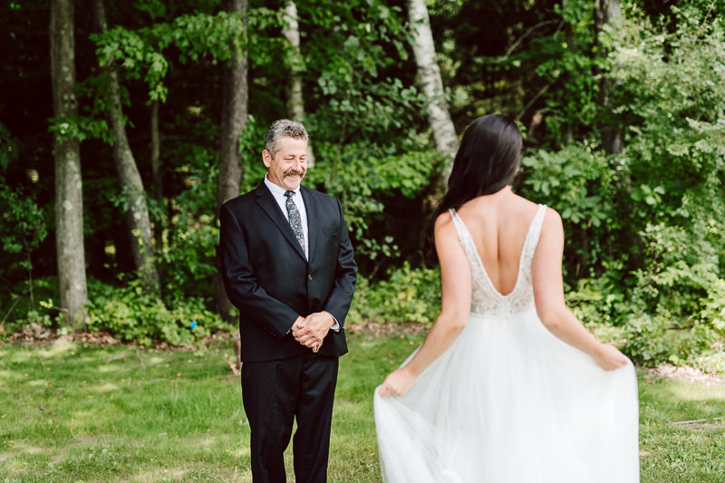upstate-ny-wedding-photographers-26 Upstate NY Wedding Photographers | New York Backyard Weddings