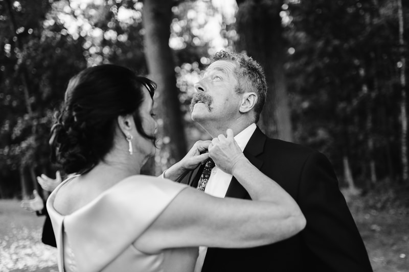 upstate-ny-wedding-photographers-53 Upstate NY Wedding Photographers | New York Backyard Weddings