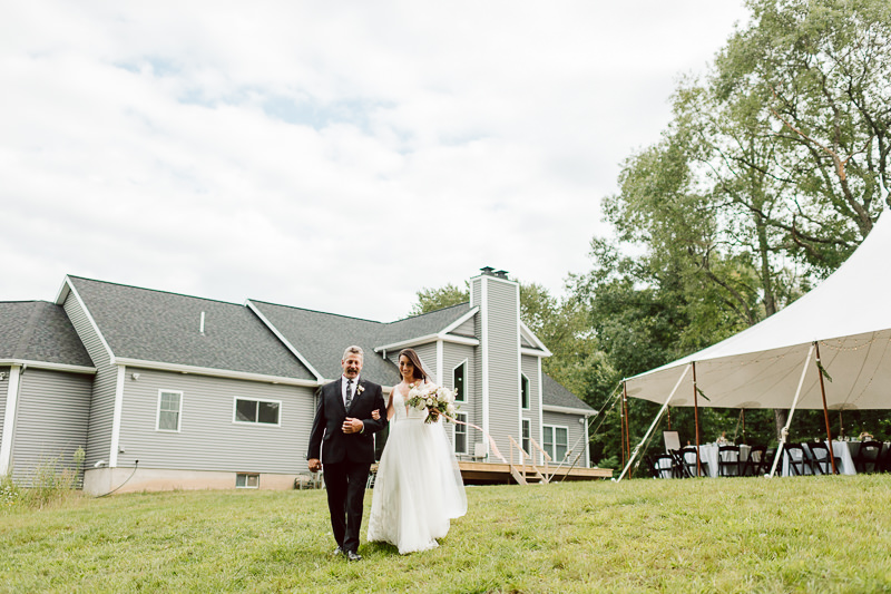 upstate-ny-wedding-photographers-73 Upstate NY Wedding Photographers | New York Backyard Weddings