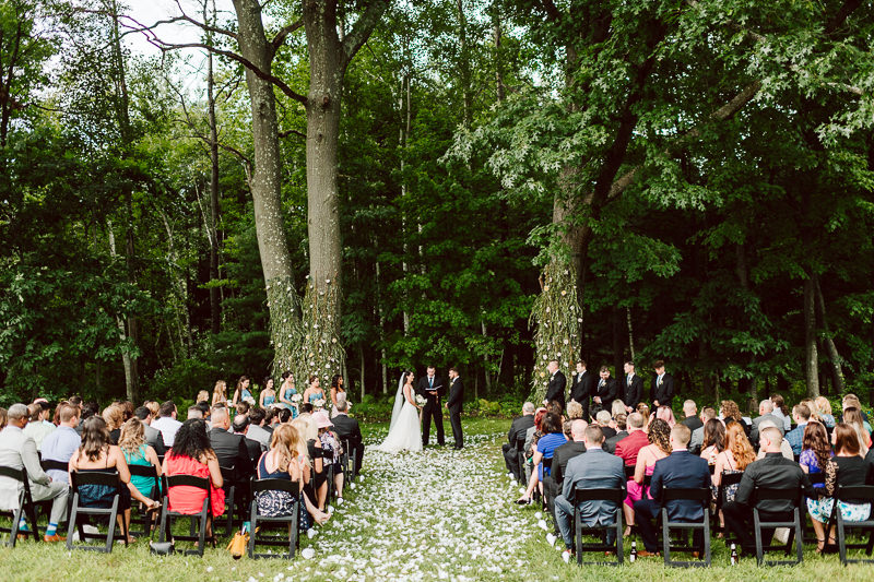 upstate-ny-wedding-photographers-77 Upstate NY Wedding Photographers | New York Backyard Weddings