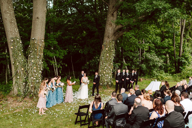 upstate-ny-wedding-photographers-87 Upstate NY Wedding Photographers | New York Backyard Weddings