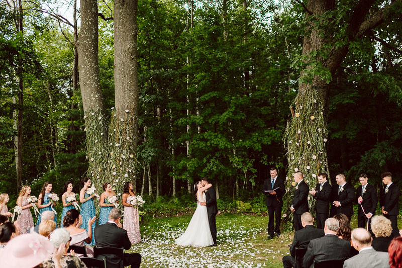 upstate-ny-wedding-photographers-90 Upstate NY Wedding Photographers | New York Backyard Weddings
