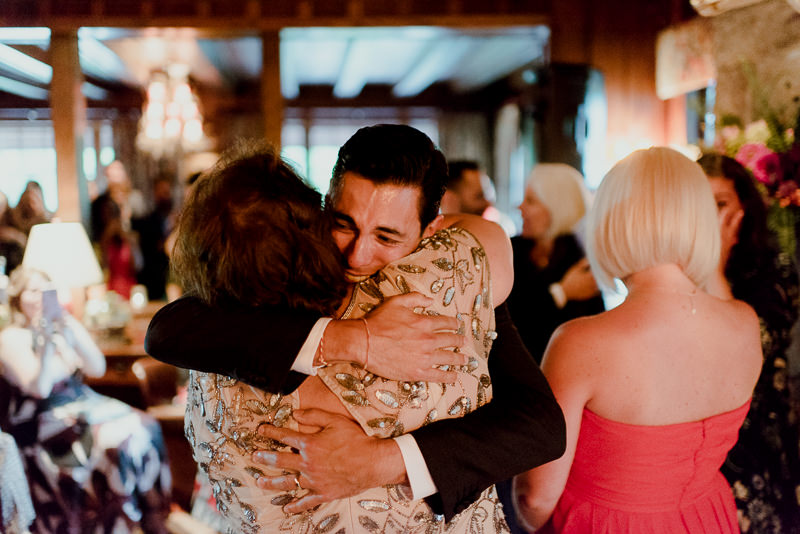 upstate-ny-wedding-venues-108 Deer Mountain Inn Wedding - Gay Wedding Ideas