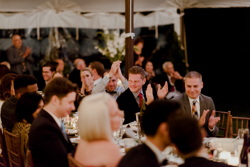 upstate-ny-wedding-venues-150 Deer Mountain Inn Wedding - Gay Wedding Ideas