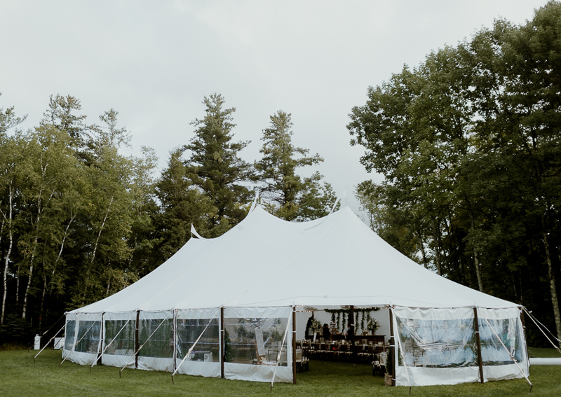 upstate-ny-wedding-venues-66 Deer Mountain Inn Wedding - Gay Wedding Ideas