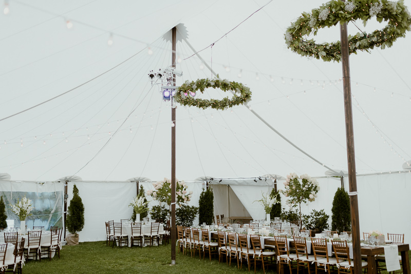 upstate-ny-wedding-venues-67 Deer Mountain Inn Wedding - Gay Wedding Ideas