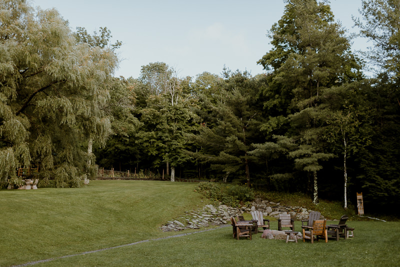 upstate-ny-wedding-venues-71 Deer Mountain Inn Wedding - Gay Wedding Ideas