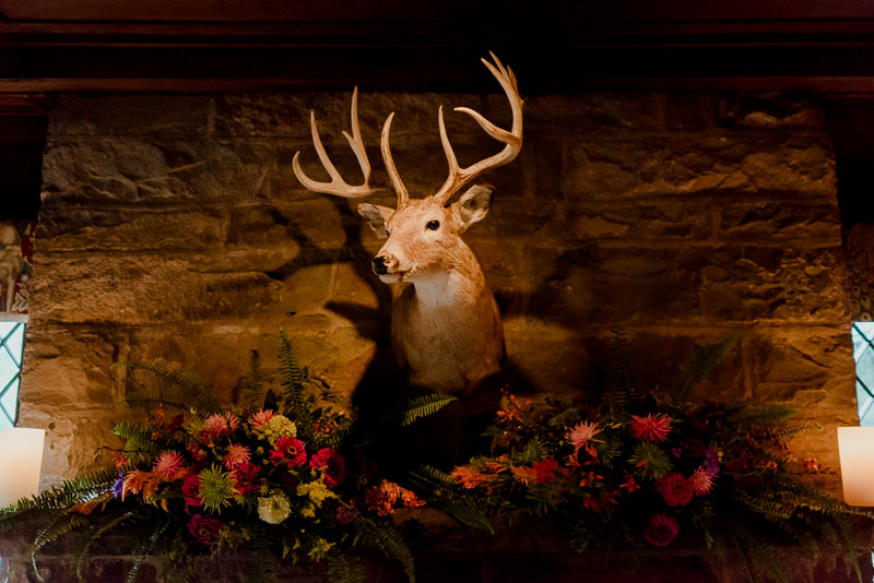 upstate-ny-wedding-venues-74 Deer Mountain Inn Wedding - Gay Wedding Ideas
