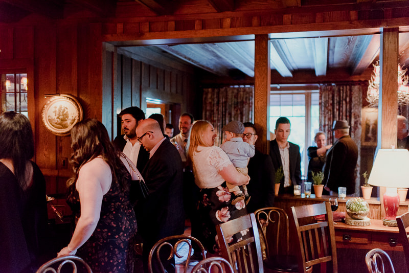 upstate-ny-wedding-venues-76 Deer Mountain Inn Wedding - Gay Wedding Ideas