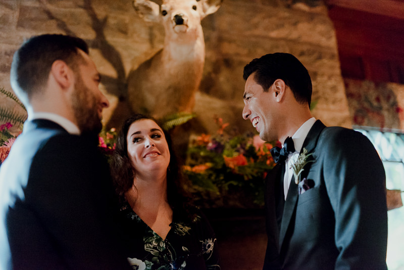 upstate-ny-wedding-venues-81 Deer Mountain Inn Wedding - Gay Wedding Ideas