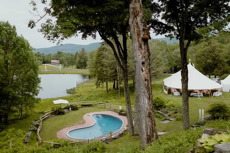 vermont-wedding-photography-1-1 Rustic Wedding Venues NY - Farm Wedding in Upstate NY