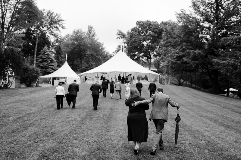 vermont-wedding-photography-105 Vermont Wedding Photography – Edson Hill Stowe Wedding