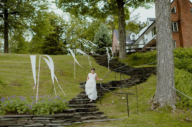 vermont-wedding-photography-19-1 Rustic Wedding Venues NY - Farm Wedding in Upstate NY