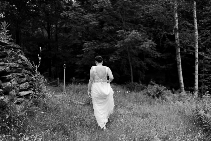 vermont-wedding-photography-20-1 Rustic Wedding Venues NY - Farm Wedding in Upstate NY