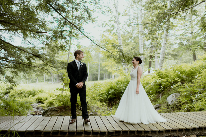 vermont-wedding-photography-22-1 Rustic Wedding Venues NY - Farm Wedding in Upstate NY