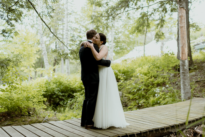 vermont-wedding-photography-24-1 Rustic Wedding Venues NY - Farm Wedding in Upstate NY