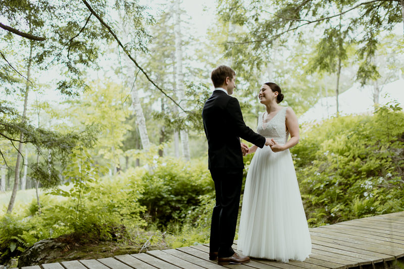 vermont-wedding-photography-25-1 Rustic Wedding Venues NY - Farm Wedding in Upstate NY