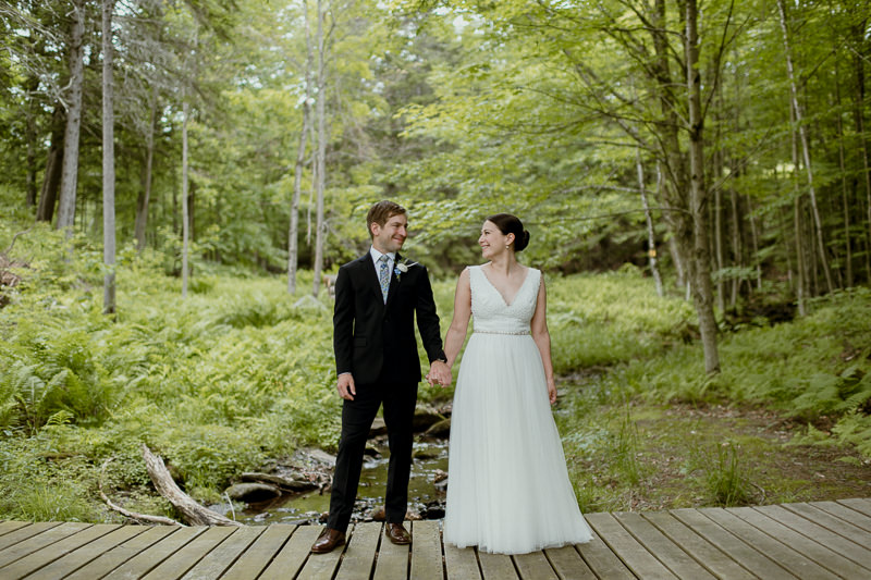 vermont-wedding-photography-28-1 Rustic Wedding Venues NY - Farm Wedding in Upstate NY