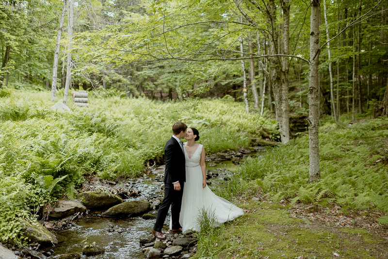 vermont-wedding-photography-30-1 Rustic Wedding Venues NY - Farm Wedding in Upstate NY