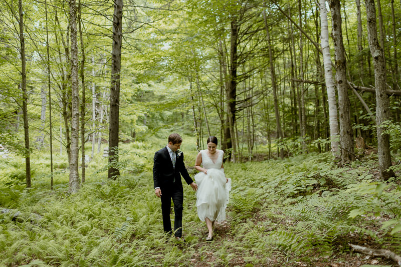 vermont-wedding-photography-35-1 Rustic Wedding Venues NY - Farm Wedding in Upstate NY
