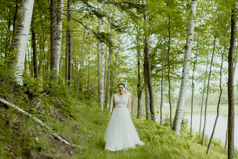 vermont-wedding-photography-36-1 Rustic Wedding Venues NY - Farm Wedding in Upstate NY