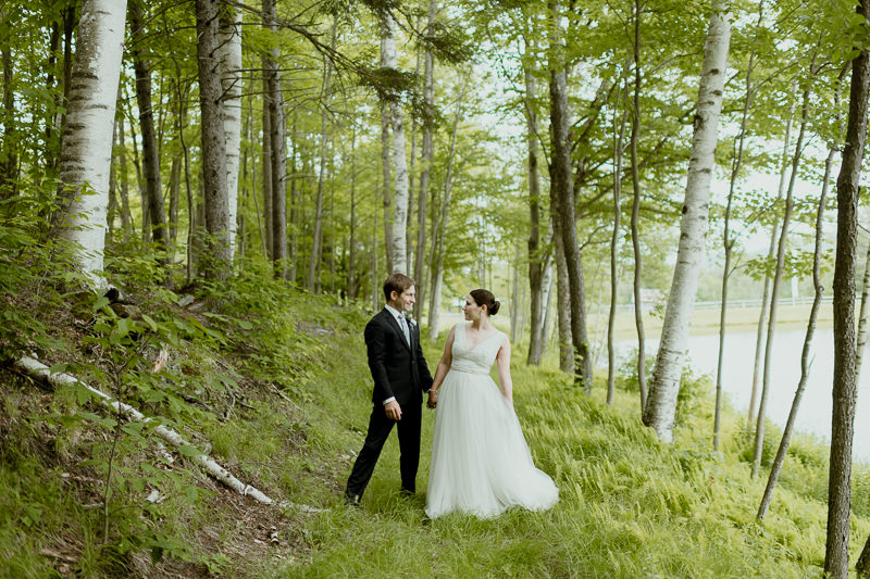 vermont-wedding-photography-37 Rustic Wedding Venues NY - Farm Wedding in Upstate NY