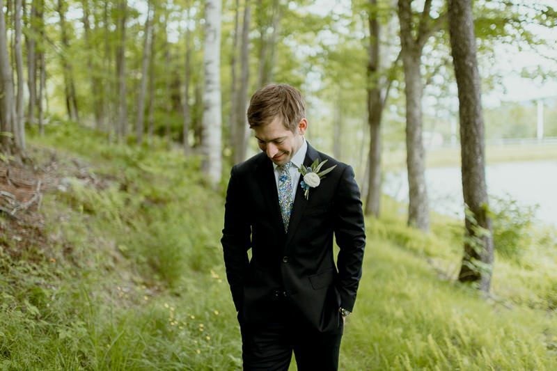 vermont-wedding-photography-38-1 Rustic Wedding Venues NY - Farm Wedding in Upstate NY