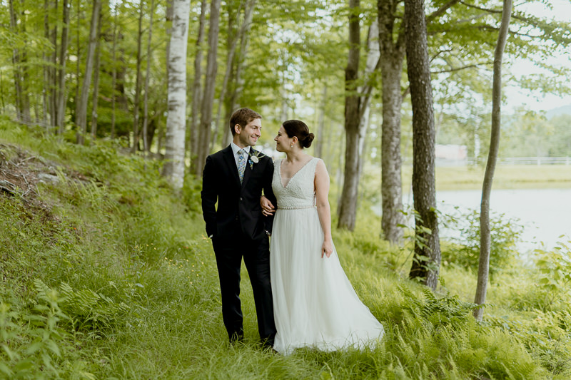 vermont-wedding-photography-39-1 Rustic Wedding Venues NY - Farm Wedding in Upstate NY
