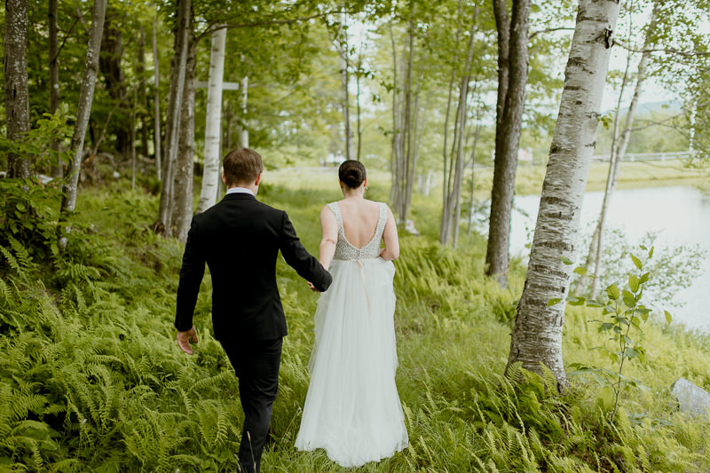 vermont-wedding-photography-40-1 Rustic Wedding Venues NY - Farm Wedding in Upstate NY