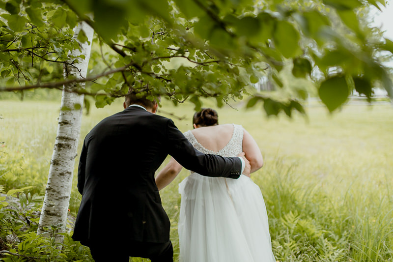 vermont-wedding-photography-41-1 Rustic Wedding Venues NY - Farm Wedding in Upstate NY