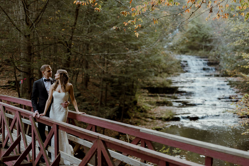 wedding-catskills-105-1 New York Wedding Venues - New York Outdoor Wedding