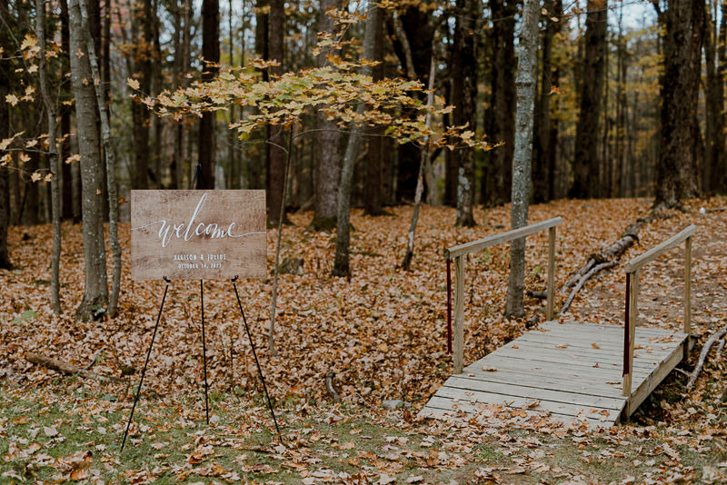wedding-catskills-38-1 New York Wedding Venues - New York Outdoor Wedding