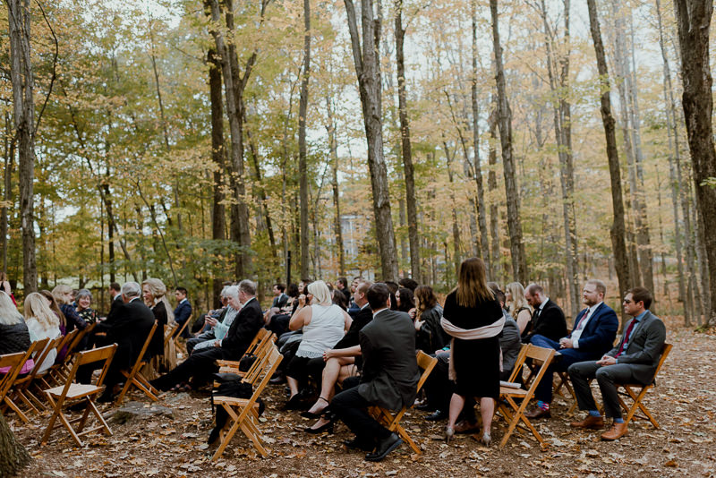 wedding-catskills-47-1 New York Wedding Venues - New York Outdoor Wedding