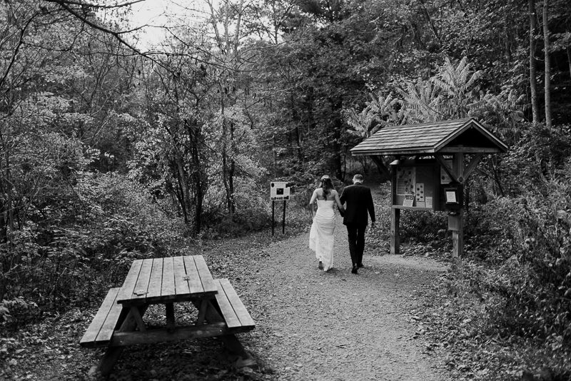 wedding-catskills-84-1 New York Wedding Venues - New York Outdoor Wedding