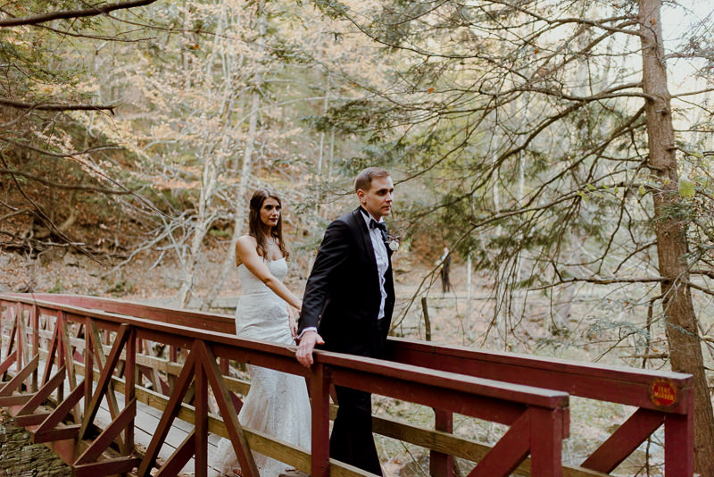 wedding-catskills-90-1 New York Wedding Venues - New York Outdoor Wedding