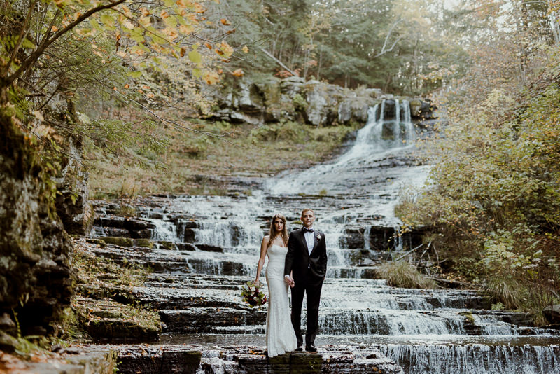 wedding-catskills-99 New York Wedding Venues - New York Outdoor Wedding