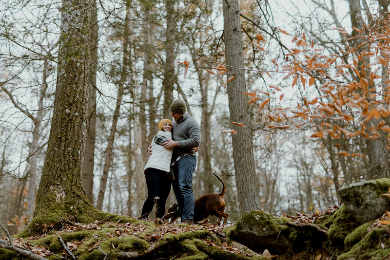 wedding-photographer-ny-1 Wedding Photography NY - Upstate NY Engagement Session