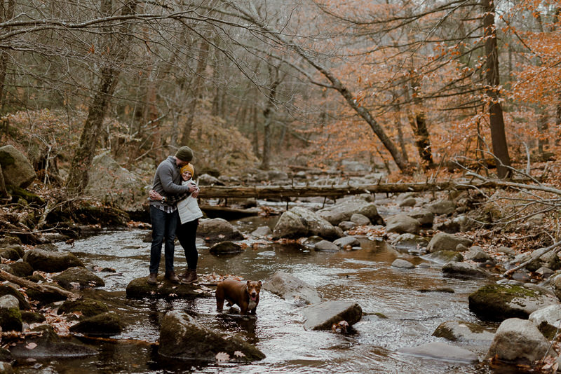 wedding-photographer-ny-11 Wedding Photography NY - Upstate NY Engagement Session