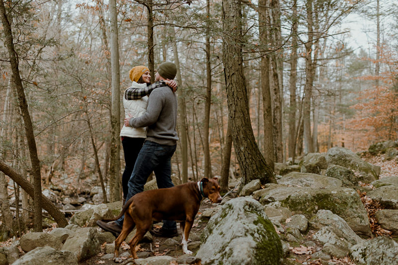 wedding-photographer-ny-22 Wedding Photography NY - Upstate NY Engagement Session